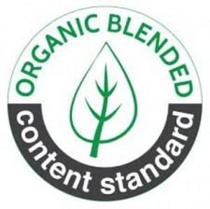 nachhaltiges Textil Zertifikat